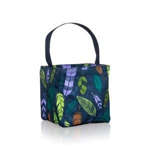 Thirty-one Little Carry All Caddy.  New